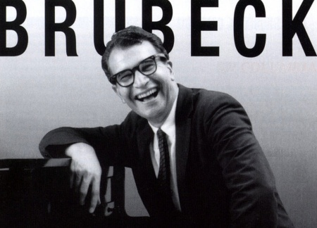 Jazz-Legend-Dave-Brubeck-Dies-at-91