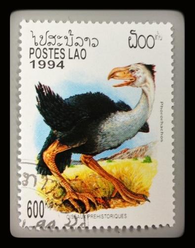 20130118-185422.jpg