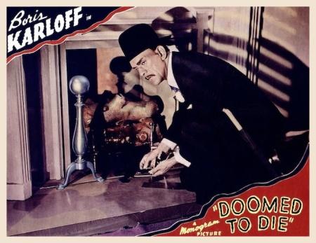 Karloff_Doomed to Die