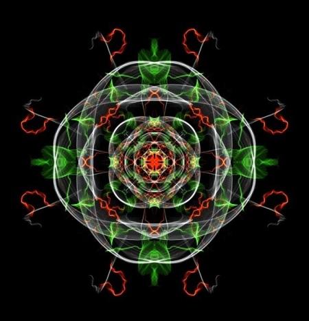 20130402-153431.jpg