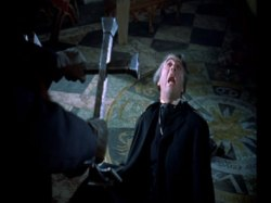 Christopher Lee_Dracula