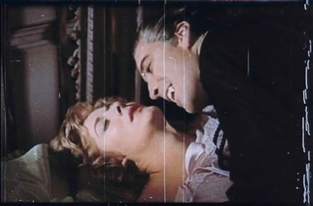 Chris graham + erotic seductions