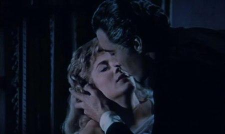 Dracula_Mina Scene 1