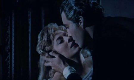 Dracula_Mina Scene 2