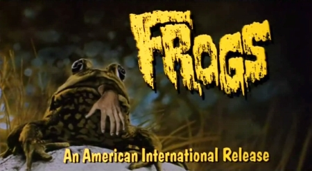 Frogs_Trailer