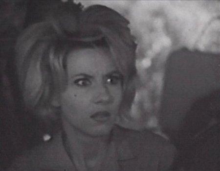 Ingrid Pitt_Sound of Horror