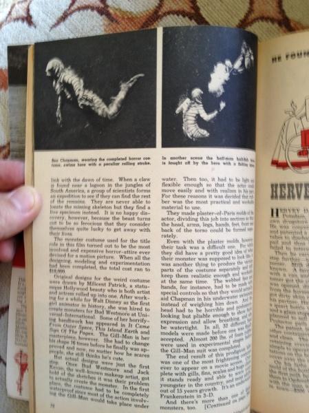 Mechanix Illustrated_May 1954_Gillman 2