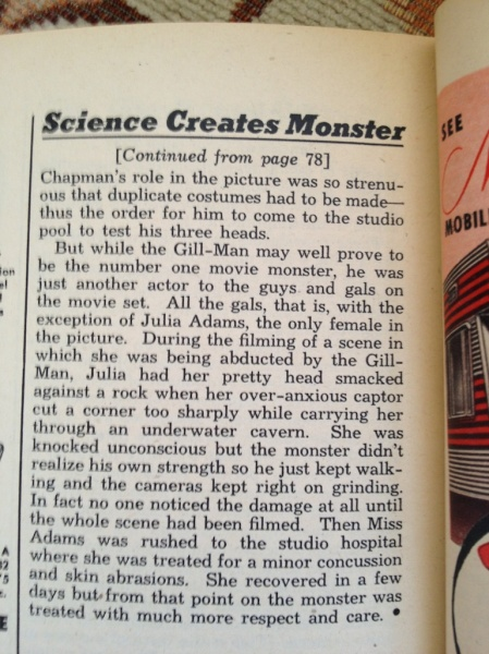 Mechanix Illustrated_May 1954_Gillman 3