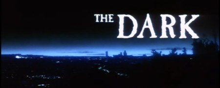 The Dark_Titles