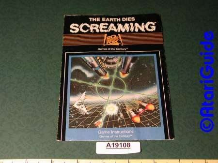 Atari_Earth Dies Screaming