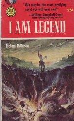 I Am Legend_Pulp