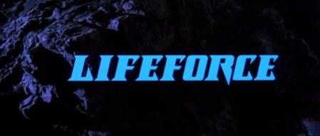 Lifeforce_Titles