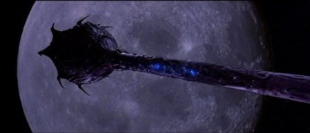 Lifeforce_Vampire Ship