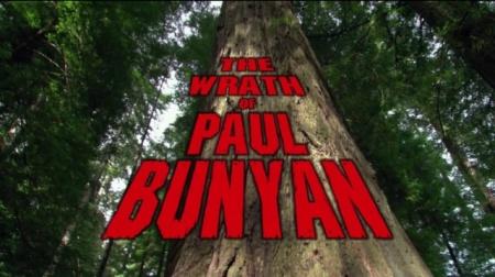 Ax Giant_The Wrath of Paul Bunyan