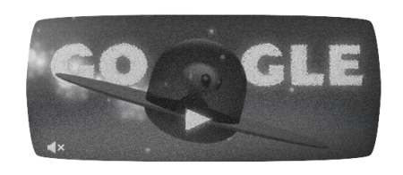 Roswell Google