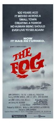 The Fog_Aussie Sheet