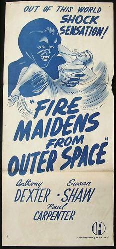 Aussie_Fire Maidens