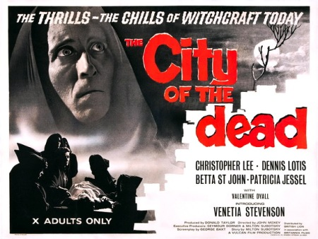 City of the Dead_UK