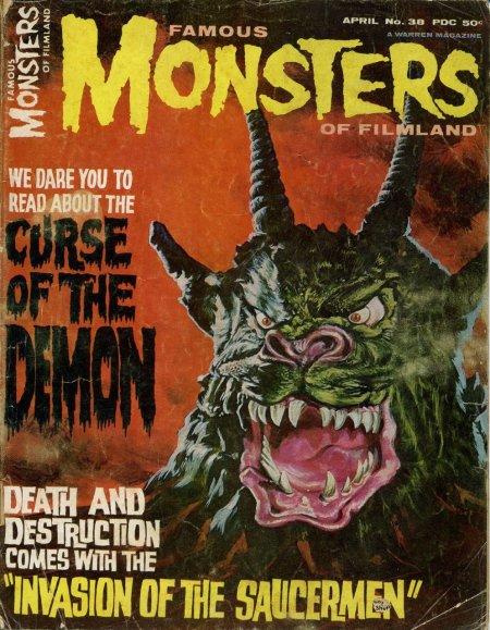 Curse of the Demon_FM