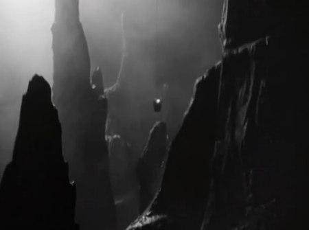 20,000 Fathoms_Hudson Canyon