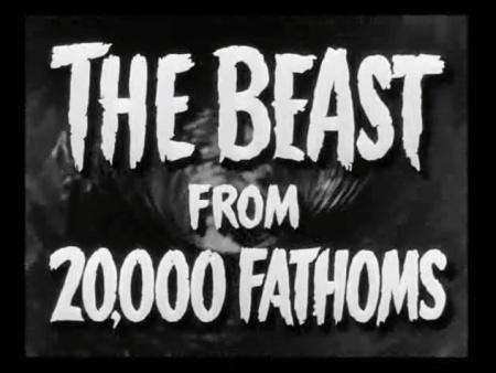 20,000 Fathoms_Titles