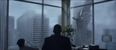 Muto 1_Asian Trailer