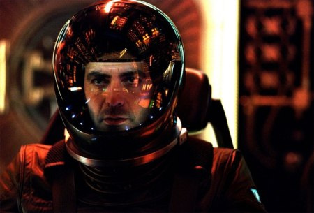 George-Clooney-in-Solaris