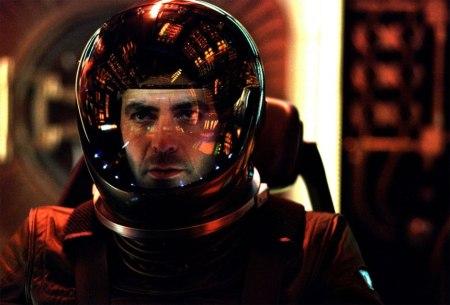George-Clooney-in-Solaris