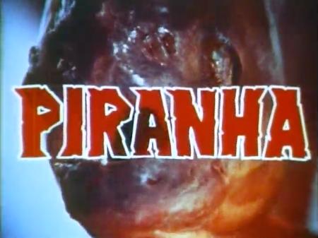 Piranha_Title