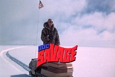 Doc Savage_Title
