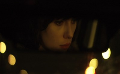 Under the Skin_Searchiing