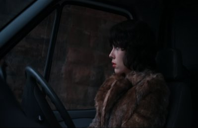 Under the Skin_Waiting