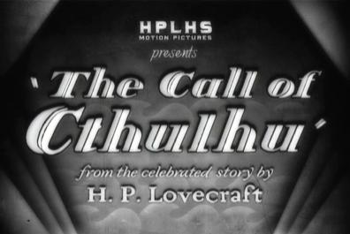 Cthulhu_2005