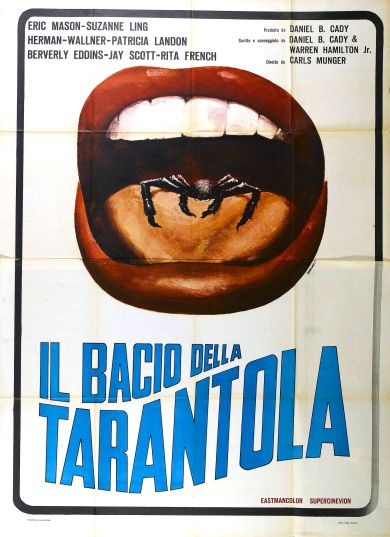 kiss_of_tarantula_poster_01