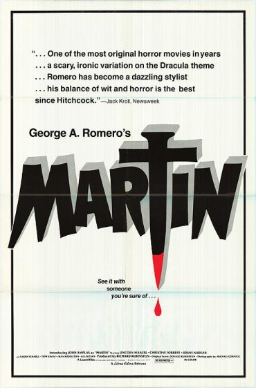 Martin_US One Sheet