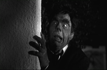 The Vampire_John Beal