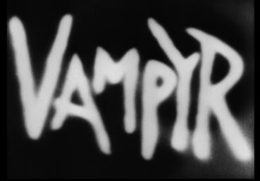 VAMPYR_Titles