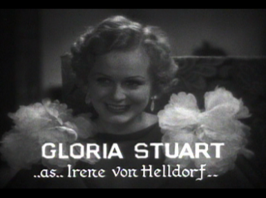 Blue Room_Gloria Stuart