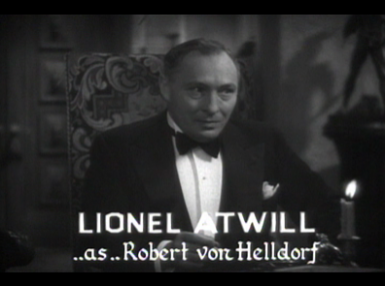 Blue Room_Lionel Atwill