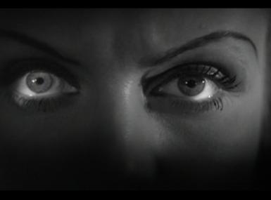Supernatural_She's got Carol Lombard Eyes