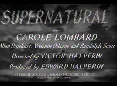 Supernatural_Titles