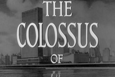 The Colossus of New York_Titles1