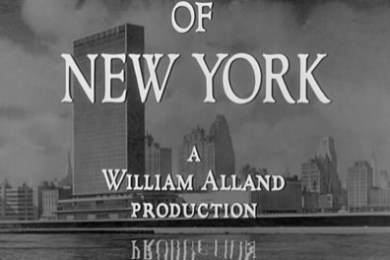 The Colossus of New York_Titles2