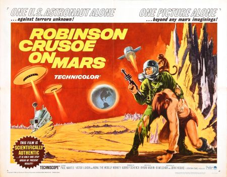 robinson_crusoe_on_mars_poster_02
