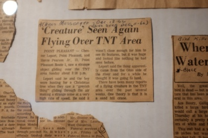 News Article1