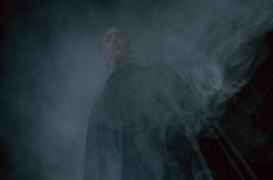 Dracula AD_Dracula Emerges
