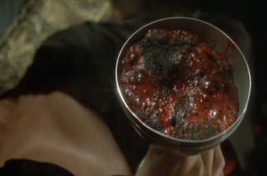 Dracula AD_Grail of Blood and Dracula