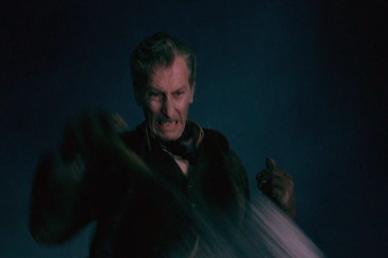 Dracula AD_Van Helsings Shovel