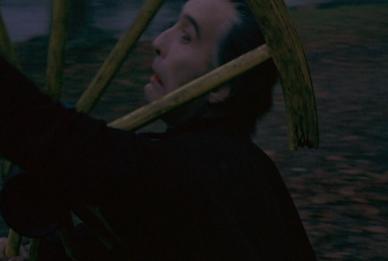 Dracula AD_Wheel