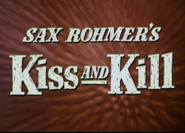 Kiss and Kill_Titles